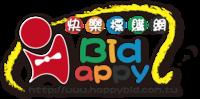 HappyBid 快樂競標網