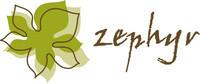 Zephyr歐菲爾粉絲活動品牌牆