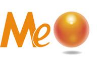 MeO麗澤國際開發(股)